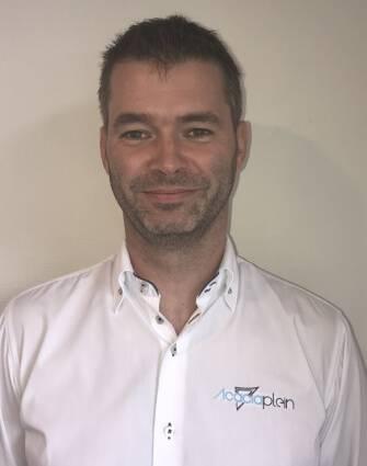 Daniel Lacroix Profile