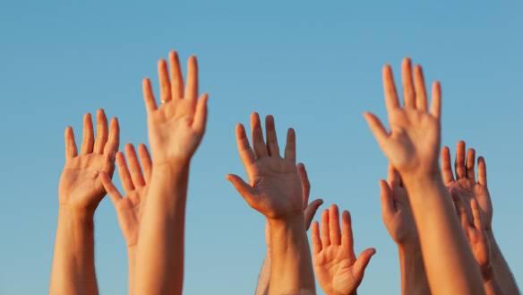 Waarvoor handtherapie in Almelo - Acacia Fysio plus Zorg