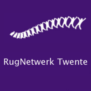 Rugnetwerk Twente - Acacia Fysio plus Zorg