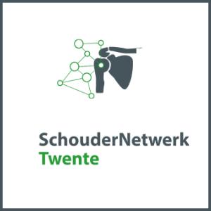 SchouderNetwerk Twente - Acacia Fysio plus Zorg
