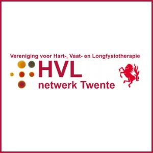 Hart Vaat Long netwerk Twente - Acacia Fysio plus Zor