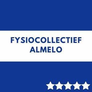 Fysiocollectief Almelo - Acacia Fysio plus Zor